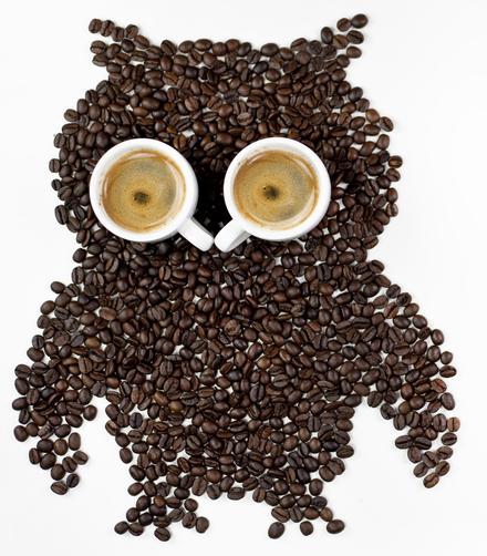 caffeine - Где больше кофеина? В робусте содержится 2,5-3% кофеина, что превышает этот же показатель у арабики более чем в 2 раза.