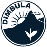 Логотип Димбула