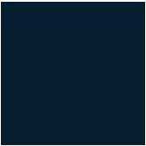 Логотип Канди