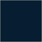 Логотип Рухуна