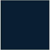 Логотип Уда-Пусселлава