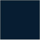 Логотип Ува